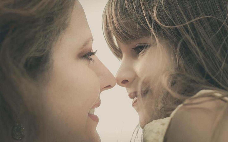 Восстановление материнства