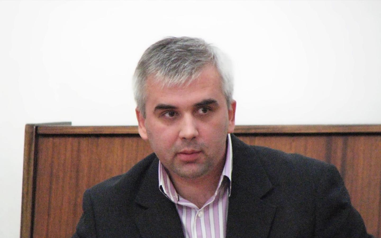 Адриан-Буковинский