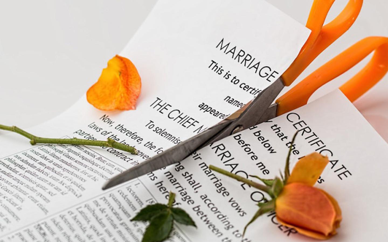 Развод-по-христиански