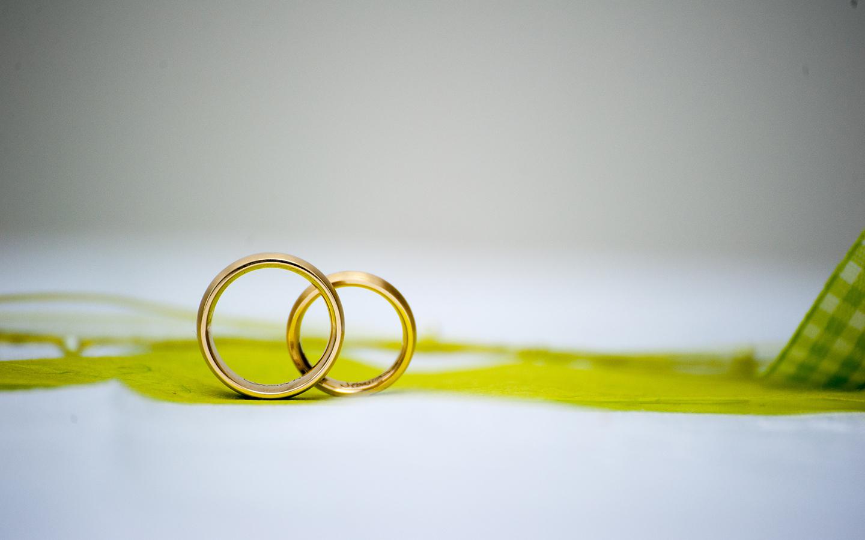 6-ошибок-разрушающих-брак