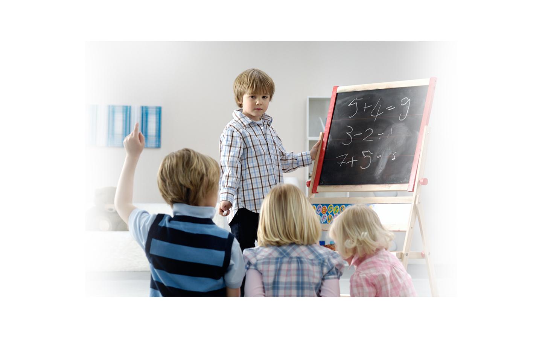 Школьные-оценки-=-самооценка