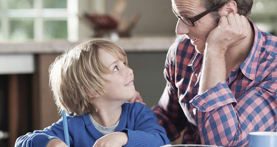 Как-стать-родителем-с-положительным-настроем