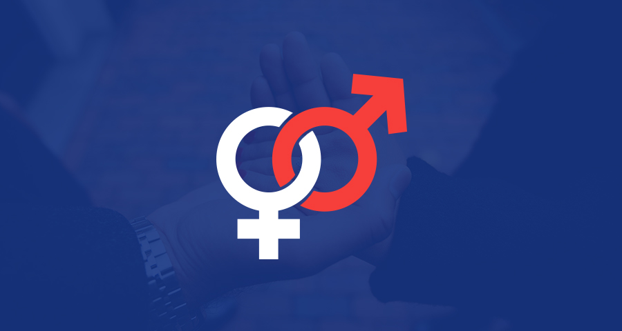 gendernaya-ideologiya