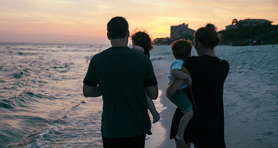 Про-законы-семейной-системы