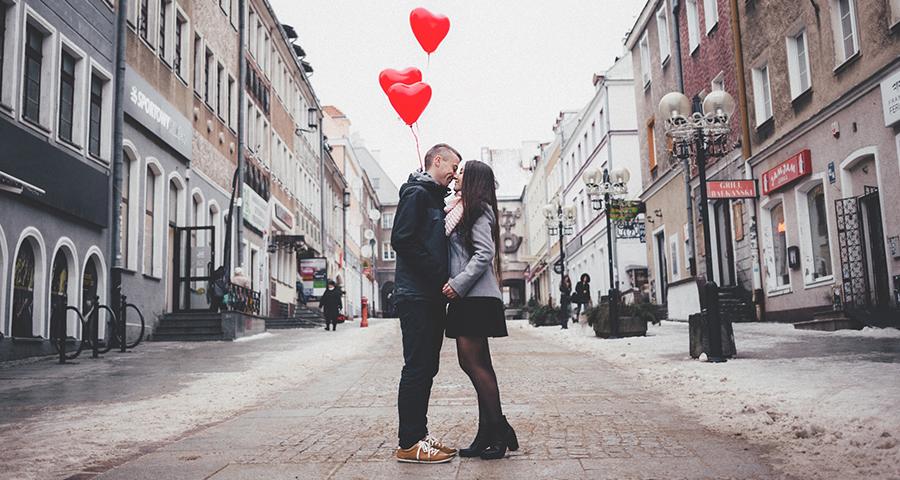 Завышенные-ожидания-разрушают-брак