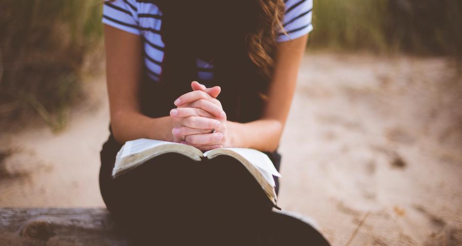 Что значит печаль ради Бога