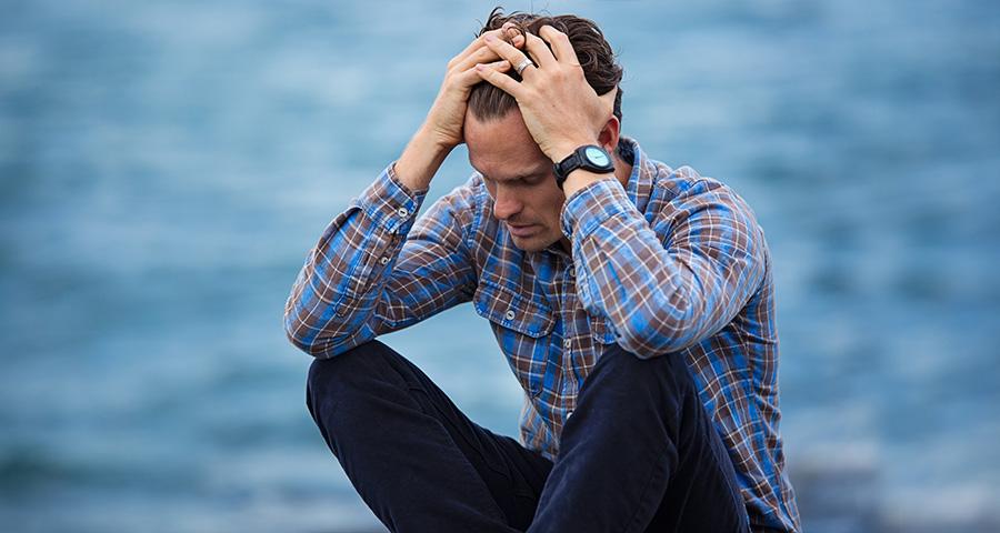 Как распознать эмоциональное выгорание и ему противостоять