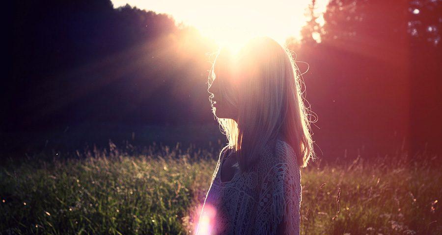 10 практических советов для защиты непорочности, данной вам Богом