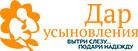 part-logo10